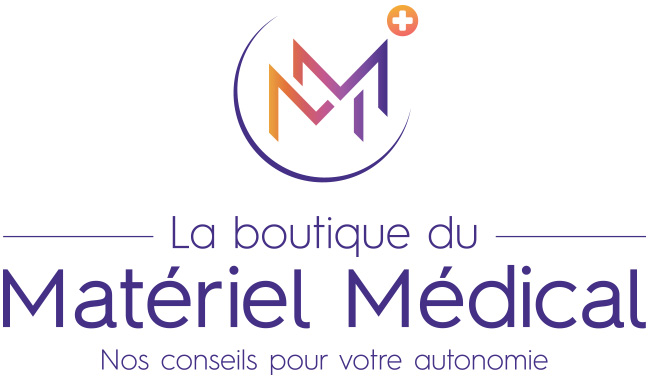 La Boutique du Matériel Médical